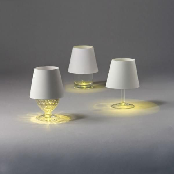 Lampe Flottante Rechargeable Usb Accessoires Usb Pinterest