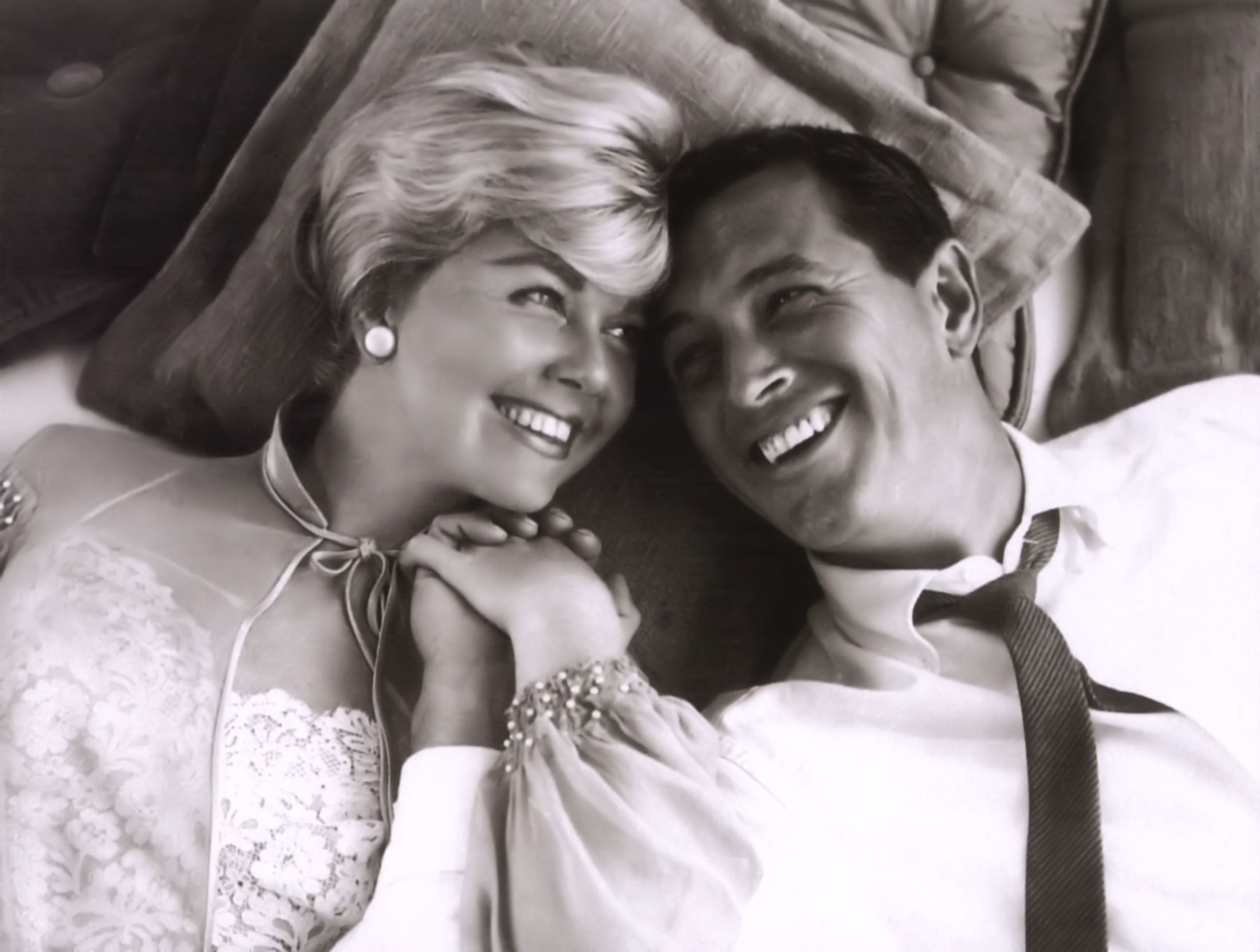 Doris Day Rock Hudson Filme