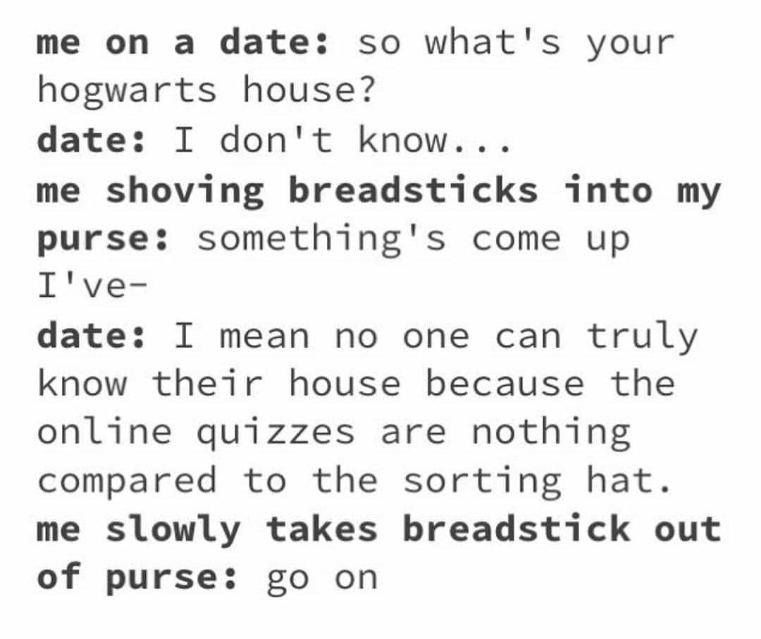 Desiring god dating too intentional