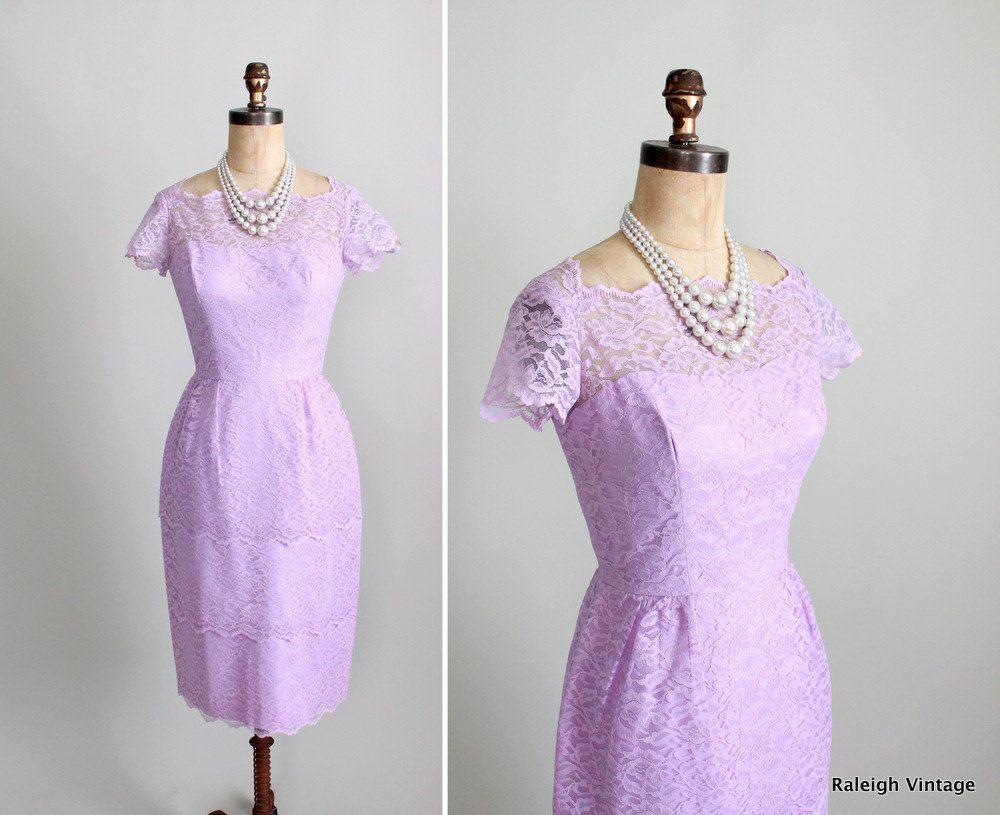 Dorable Vestidos De Boda Celta Ideas Ornamento Elaboración ...
