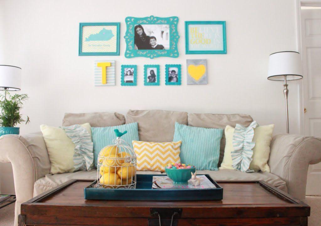 Pinbeáta Bittó On Dreamhouse Rooms  Pinterest  Apartments Cool Living Room Ideas On A Budget Design Inspiration