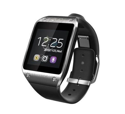 Reloj Inteligente QUO Motiv Touch MTK6572 - https://www.perutienda.pe/producto/reloj-inteligente-quo-motiv-touch-mtk6572/