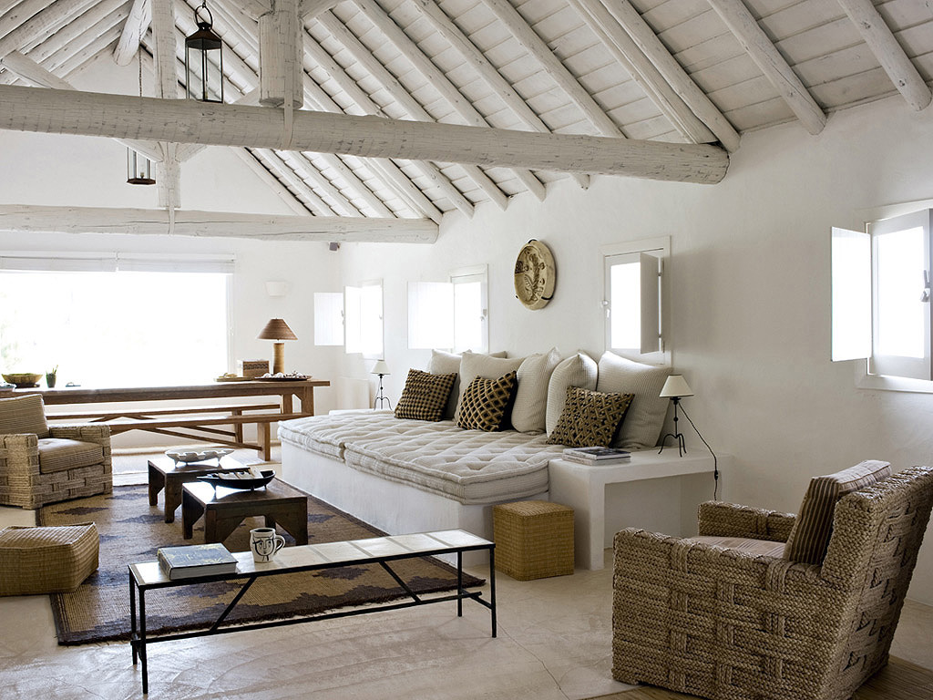 Living room ideas | Architecture | Beach house decor, Room ...