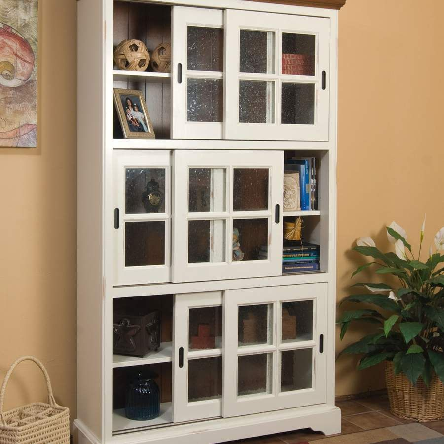 bookshelf with glass doors ikea ikea bookcases with glass doors