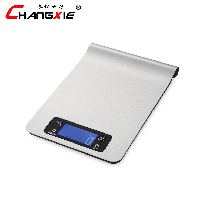 10 Piece Packet 10kg 1g Digital Household Electronic Kitchen Scale