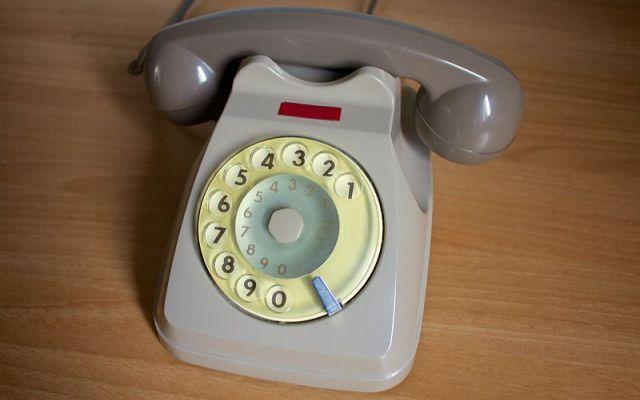 Telefono BIGRIGIO SIEMENS S62...un mito mai dimenticato #telefono #cellulare #storia #passato