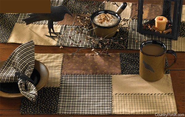 Park Designs Cider Mill Kitchen Decorating Theme Kitchen Decor Themes Kitchen Decor Apartment Primitive Kitchen