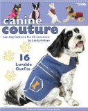 Free Sewing Patterns for Dog Coats, I'll probably never make my Dog something but that will be good for gifts.
