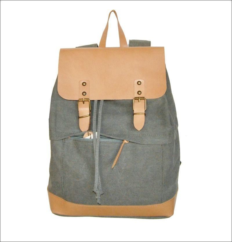 bbb3feade5 Σακίδιο πλάτης Burban-Made in Greece Μοντέλο Burban Backpack GR55 Τιμή  67€  Βρείτε αυτό και πολλά ακόμα σχέδια στο www.otcelot.gr ♥♥
