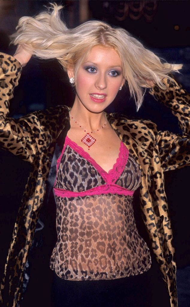 38 Vintage VMA Pics That Will Give You Life | Video Music ...