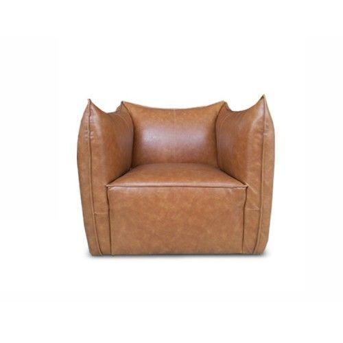fauteuil framati viola framati exclusief bij van til interieur en mobi design