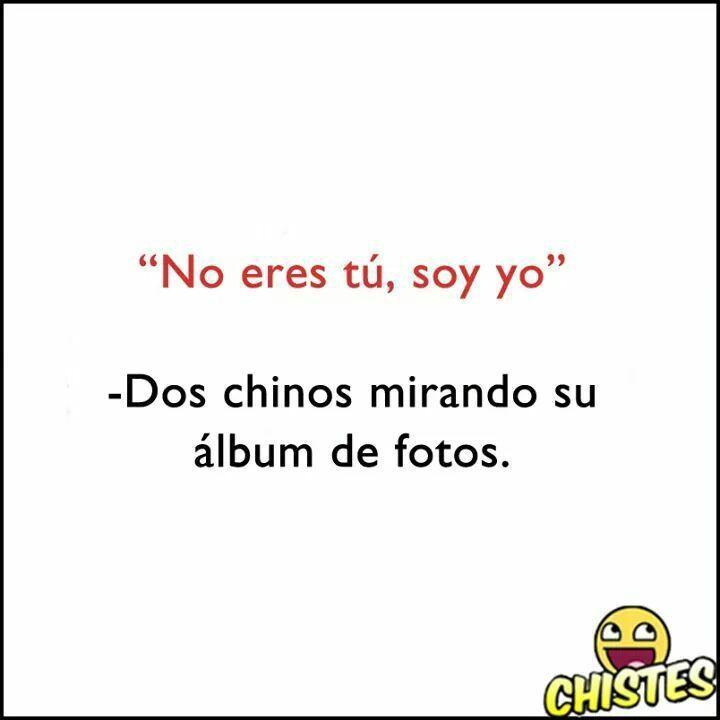 Memes! – 48