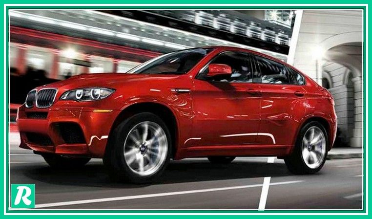 Marvelous Best Bmw Suv X6 2013 Car Design Preview More Design http on