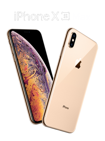Menangkan Iphone Xs Dan Xs Max Iphone Sistem Operasi Foto Diri Sendiri