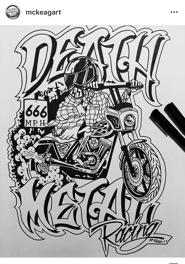 Pin By Joe L Flores On Motorcycle Art Buy T Shirts Online