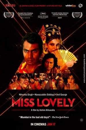 Indian porn movies online