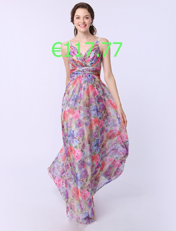 €117.77 color:Rosa|size:S ,M ,L ,XL ,XXL #modetrend # ...