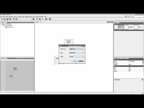 Learn uml with java and netbeans ide uml and java pinterest quick overview of the awesome uml plugin for netbeans created by the open source software development center at the university of belgrade in serbia ccuart Gallery