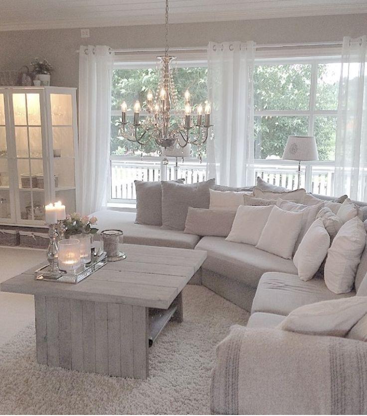 Homedecorating also home decorating in living room rh pinterest