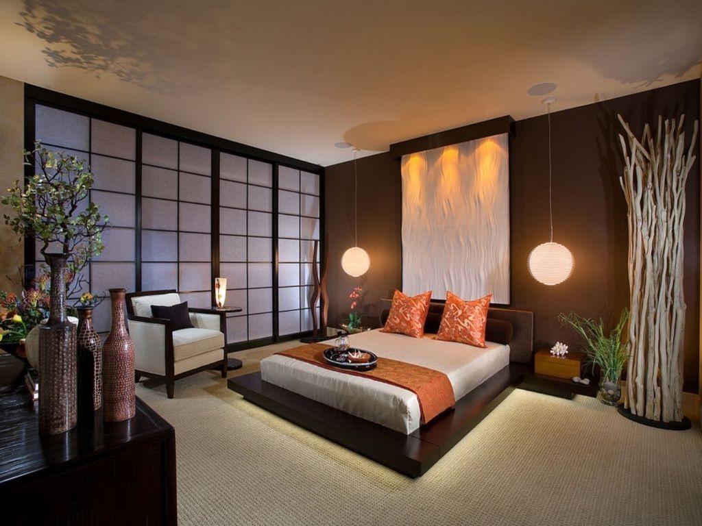 Simple house interior design ideas modern japanese bedroom  photos of bedrooms interior design check