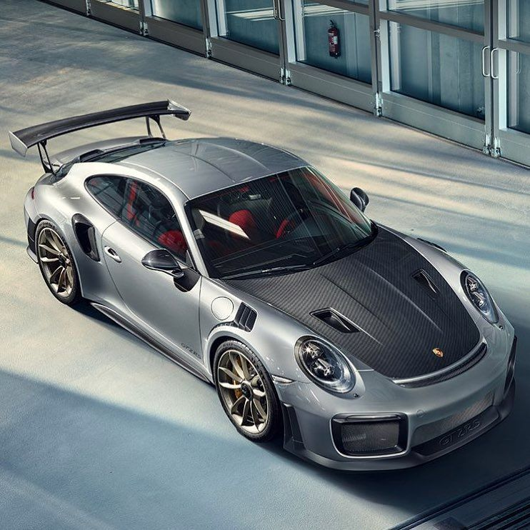 Top 10 Fastest Cars In The World: The Worlds Most Fastest Porsche. Its A Production Car Of