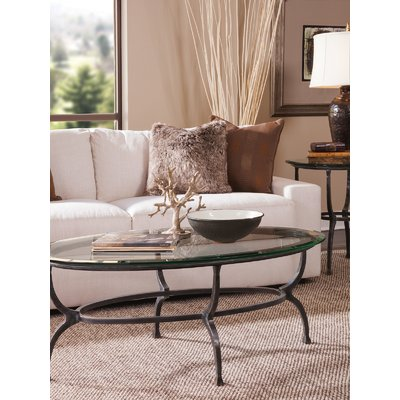 Best Artistica Home Patois 2 Piece Coffee Table Set Coffee 400 x 300