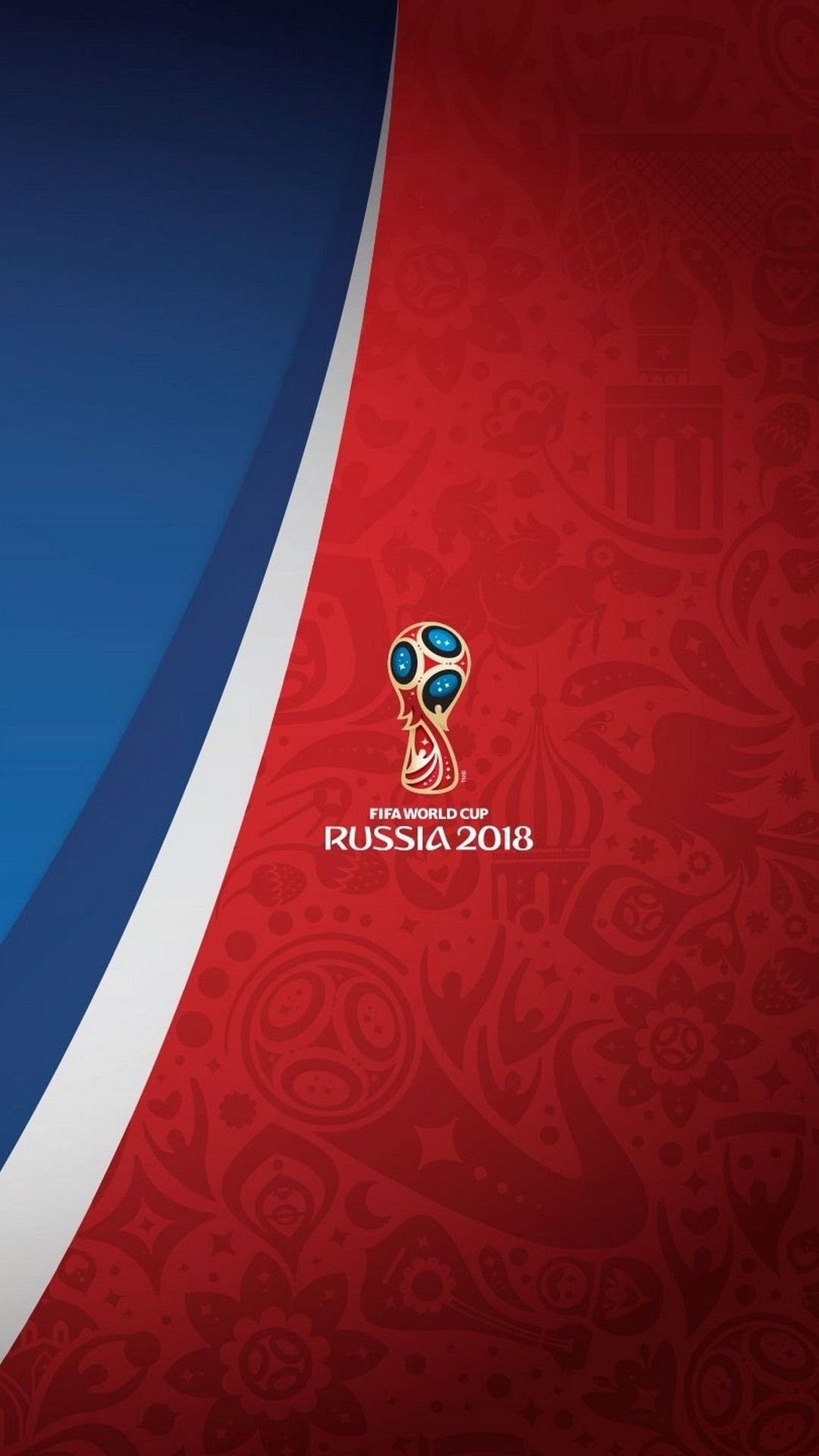 iPhone X Wallpaper World Cup Russia | FIFA World Cup Wallpapers | Copa del mundo, Equipo de ...