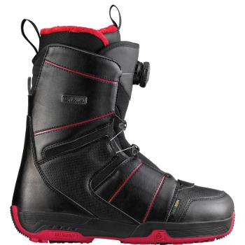 Salomon Faction Boa Men S Snowboard Boots Bobssportschalet Com Online Store 189 Snowboard Boots Boots Snowboarding Men