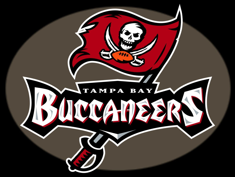 Buccaneers Tampa Bay Buccaneers Tampa Bay Buccaneers Logo Tampa Bay Buccaneers Tampa Bay Buccaneers Football