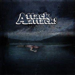 Attack Attack - Smokahontas Lyrics