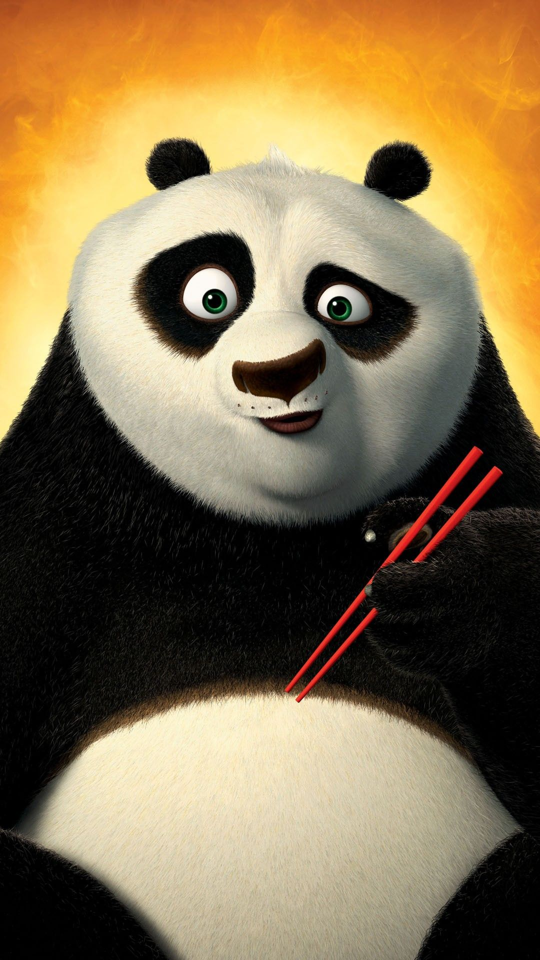Kung Fu Panda 4k Android And Iphone Wallpaper Panda Wallpapers Kung Fu Panda Wallpaper Iphone Disney