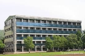 Image Result For College In Mumbai Mount Carmel College College Mount Carmel