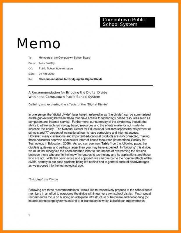 Blank Rental Agreement template Pinterest Template - blank memo template