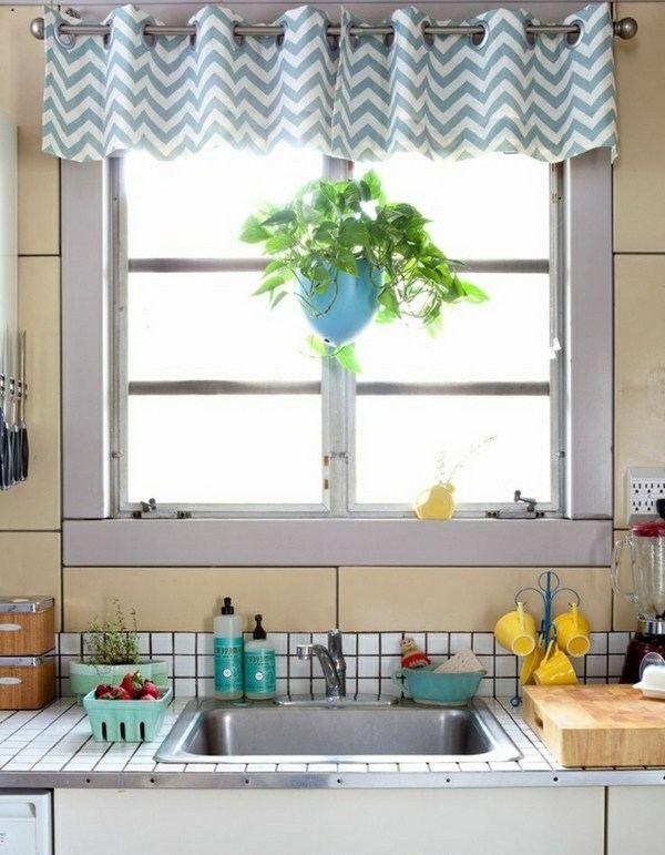 Küche Vorhänge Am Ziel Dies ist die neueste Informationen auf die