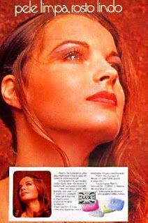 Pin em Anos 70: anúncios de diversos produtos e serviços