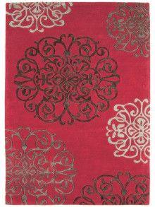Benuta De http benuta de moderne teppiche kurzflor teppiche teppich