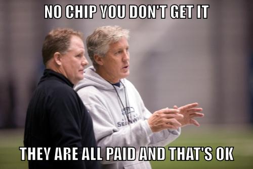 Editorial No Fair Weather Fans Football Memes Ncaa Football Memes