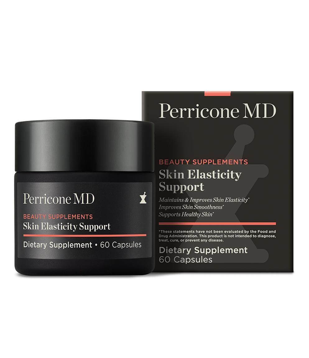 Skin Elasticity Support Supplement | PerriconeMD | Improve ...