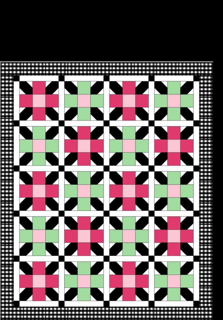 Sparkle Quilt Pattern Quilt Patterns Pinterest Patterns