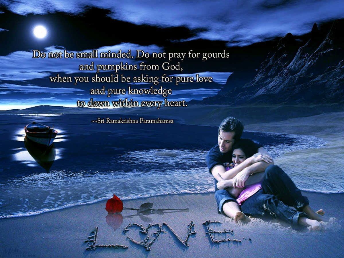 Hd wallpaper quotes on love - Interesting 90 Beautiful Love Quote Photos For Him