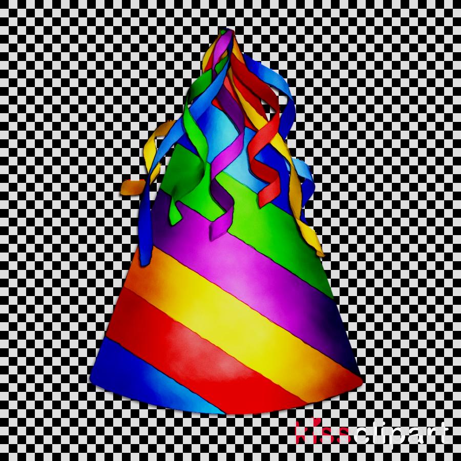 Party Hat Transparent Background Transparent Background Birthday Hat Birthday Hat Party Hats Transparent Background