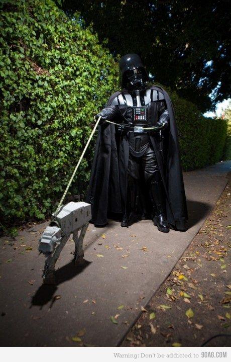 9gag Just For Fun Star Wars Humor Star Wars Darth Vader