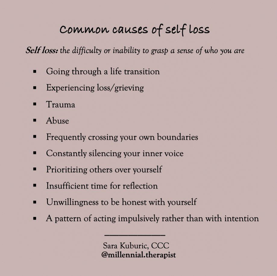Sara Kuburic Ma Ccc On Instagram There Are Many Reasons Why A Person Might Be Struggling Wit Emotional Healing Mental And Emotional Health Emotional Health