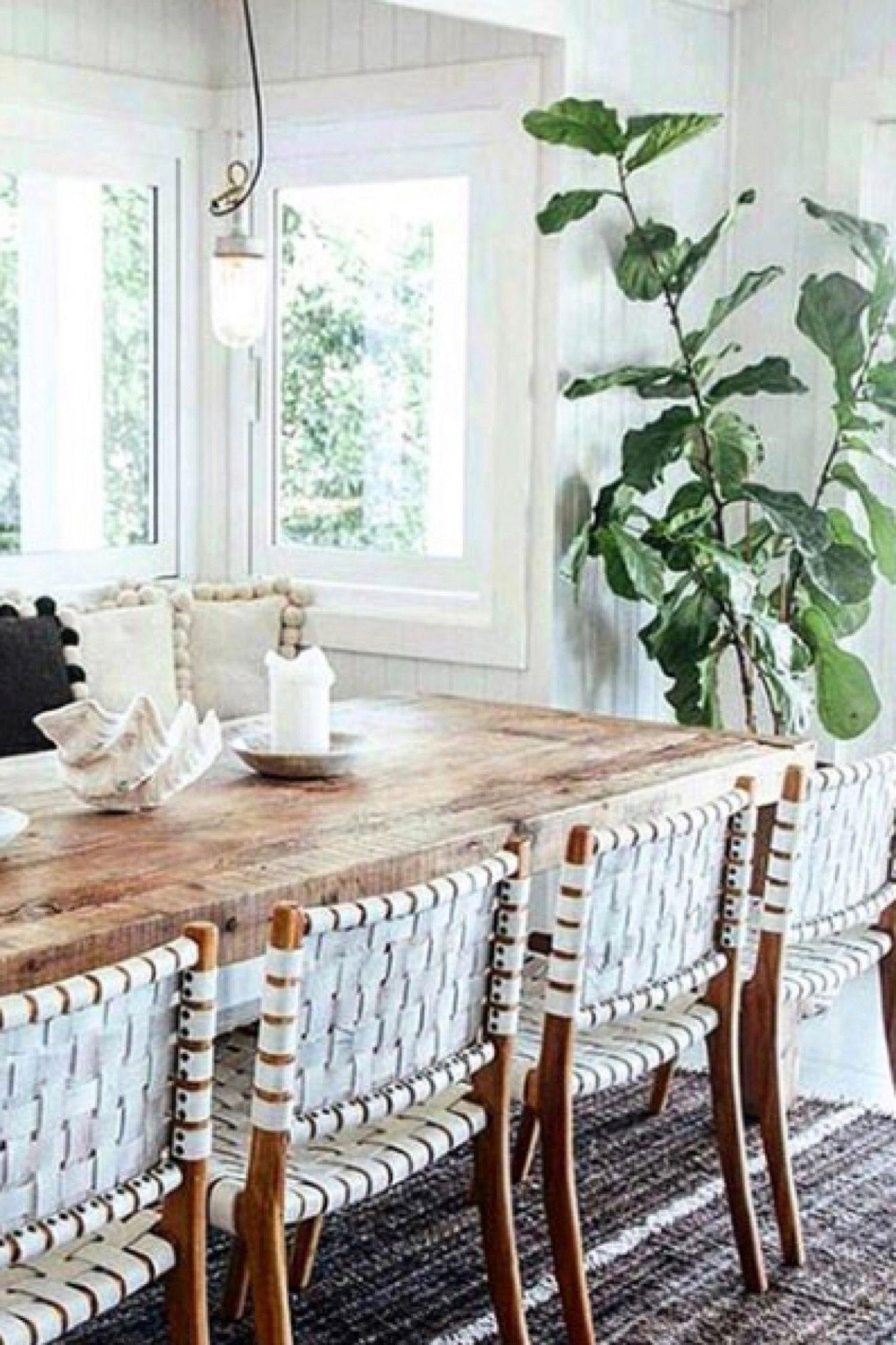Explore Decor With Ania Dining Room Inspiration Dining Room Design Home Decor