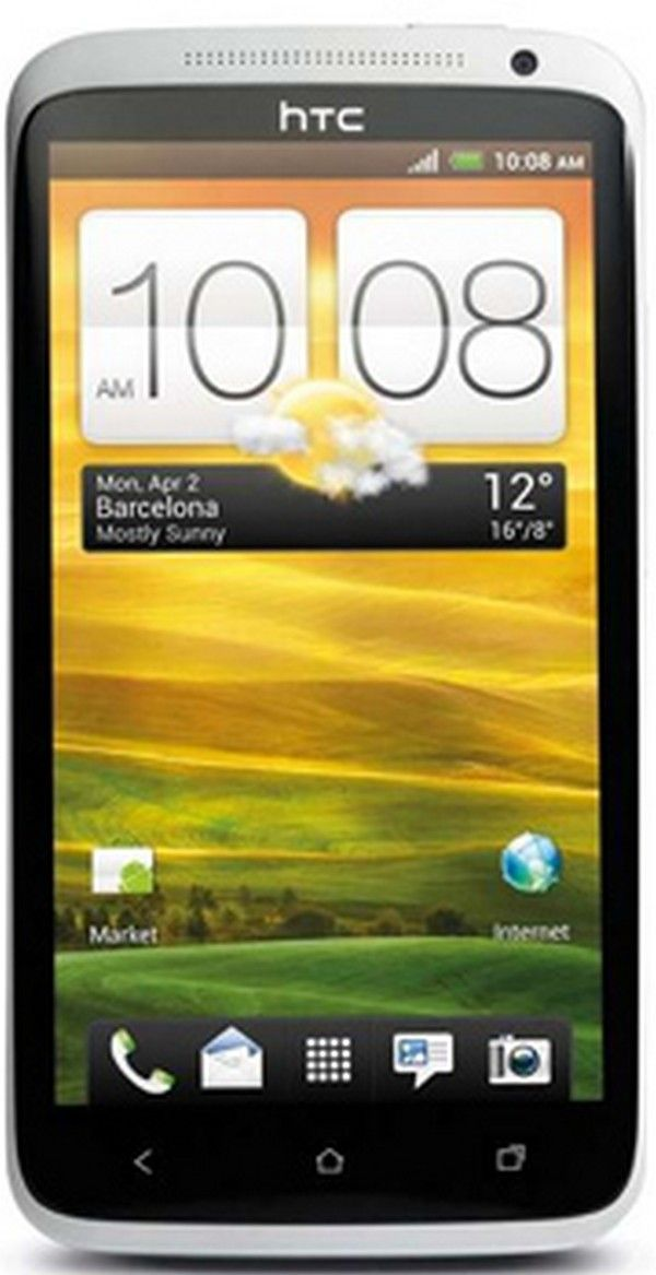 Htc One X 16gb Price In Pakistan Mobile Phone Prices Pakistan S Daily Updated Mobile Htc Htc One Phone