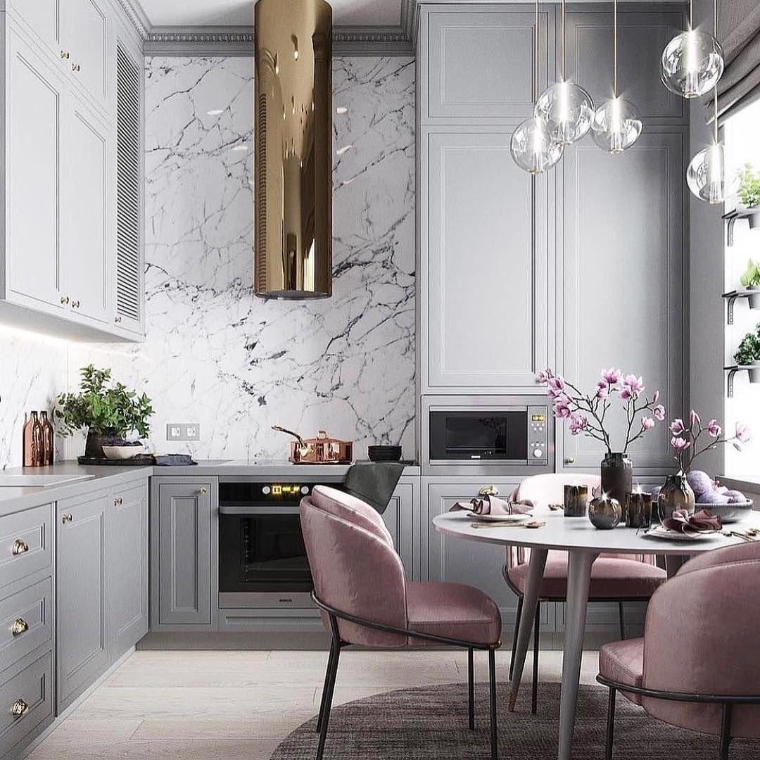 "Hardware Apartments Salt Lake City: Dream Casa On Instagram: ""Gorgeous 💘 @planaspb_com"
