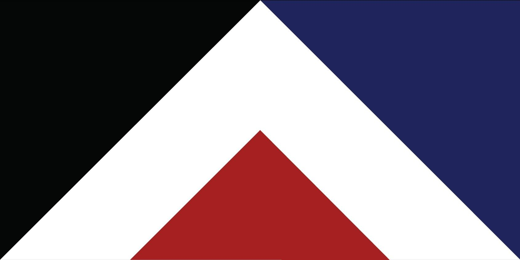 new zealand could be getting a new flag and this - Flag Design Ideas