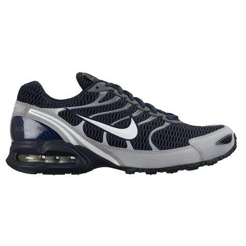 nike air max torcia 4 uomini scarpe da corsa, torce e prodotti