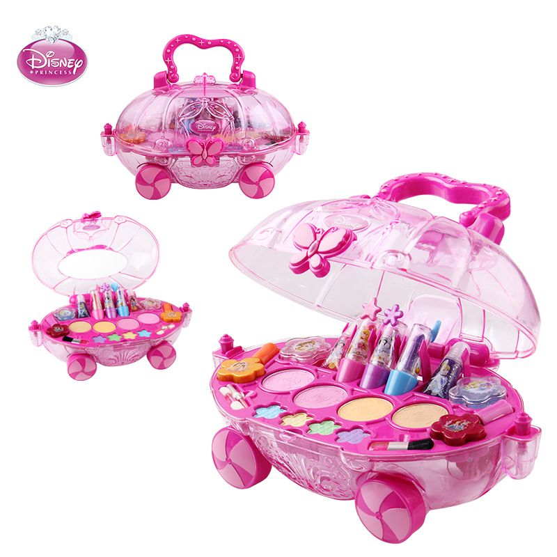 Children's Toys Girl Girls Girl Toys 4-5-6 Year Old Female