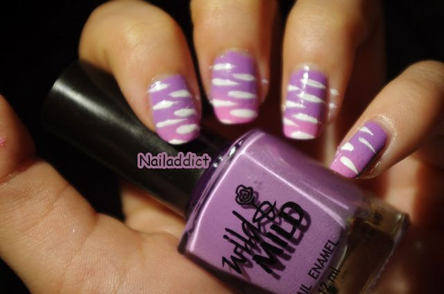 http://nailaddictp.blogspot.fi/2013/05/desiree.html